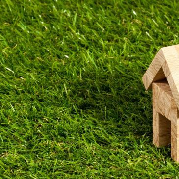 Solider Altbau / Einfamilienhaus mit Einliegerwohnung in zentraler Lage von Reken