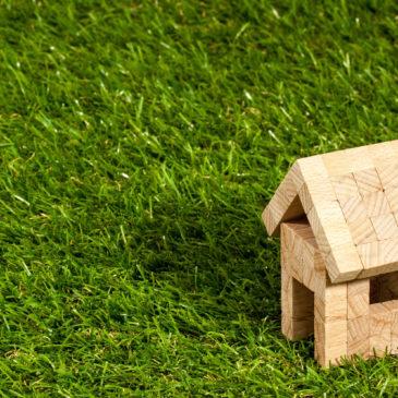 Einfamilienhaus mit Einliegerwohnung bzw. kleines Zweifamilienhaus